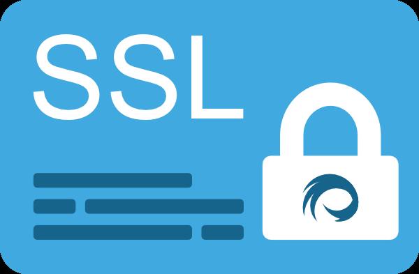 Free Let's Encrypt SSL certificates for FileMaker Server